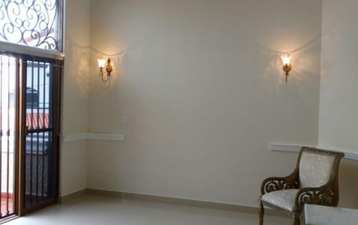 Foto de casa en venta en  127, lomas de mazatl?n, mazatl?n, sinaloa, 2028046 No. 03