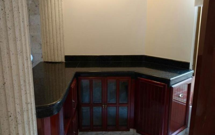 Foto de casa en venta en  127, lomas de mazatl?n, mazatl?n, sinaloa, 2028046 No. 13