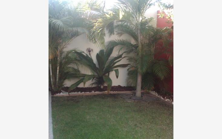 Foto de casa en venta en  127, residencial esmeralda norte, colima, colima, 2021982 No. 01