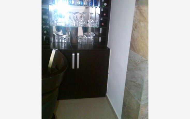 Foto de casa en venta en  127, residencial esmeralda norte, colima, colima, 2021982 No. 02