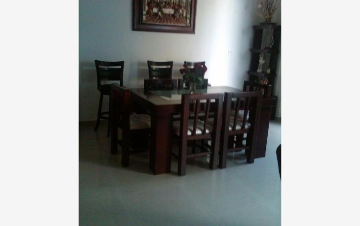 Foto de casa en venta en  127, residencial esmeralda norte, colima, colima, 2021982 No. 03
