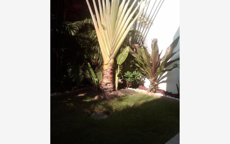 Foto de casa en venta en  127, residencial esmeralda norte, colima, colima, 2021982 No. 04