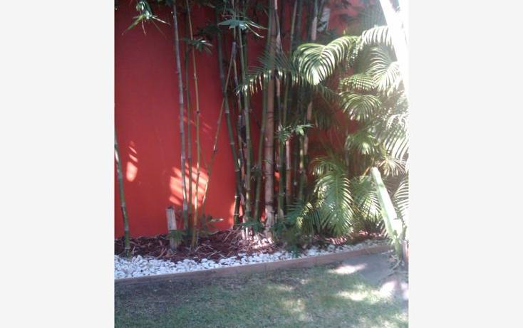 Foto de casa en venta en  127, residencial esmeralda norte, colima, colima, 2021982 No. 05