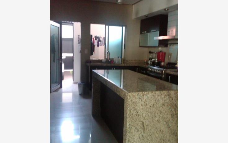 Foto de casa en venta en  127, residencial esmeralda norte, colima, colima, 2021982 No. 06