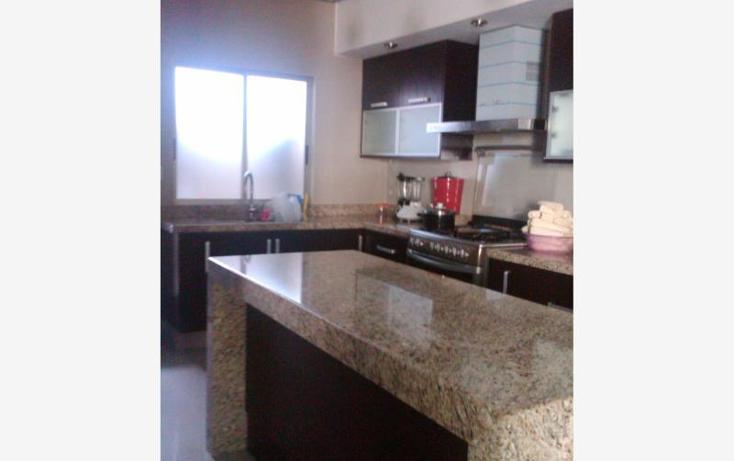 Foto de casa en venta en  127, residencial esmeralda norte, colima, colima, 2021982 No. 07