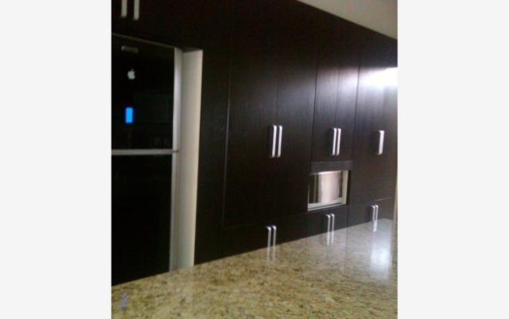 Foto de casa en venta en  127, residencial esmeralda norte, colima, colima, 2021982 No. 08