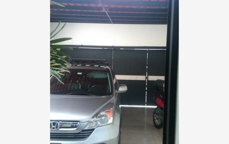 Foto de casa en venta en  127, residencial esmeralda norte, colima, colima, 2021982 No. 09