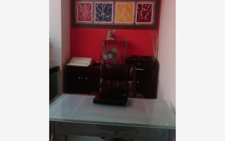 Foto de casa en venta en  127, residencial esmeralda norte, colima, colima, 2021982 No. 10