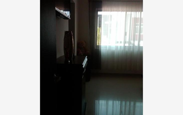 Foto de casa en venta en  127, residencial esmeralda norte, colima, colima, 2021982 No. 11