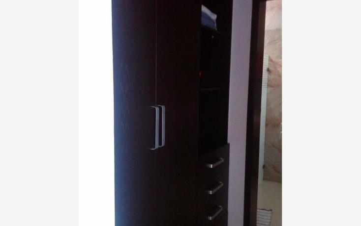 Foto de casa en venta en  127, residencial esmeralda norte, colima, colima, 2021982 No. 12