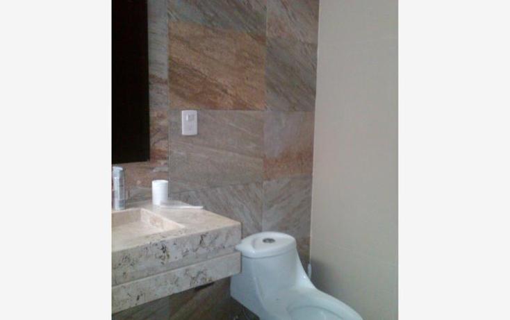 Foto de casa en venta en  127, residencial esmeralda norte, colima, colima, 2021982 No. 13