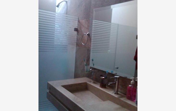 Foto de casa en venta en  127, residencial esmeralda norte, colima, colima, 2021982 No. 14