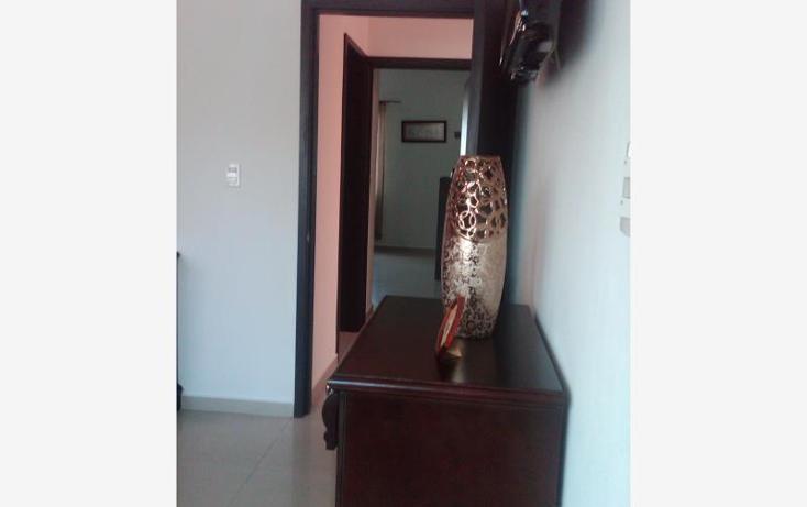 Foto de casa en venta en  127, residencial esmeralda norte, colima, colima, 2021982 No. 15