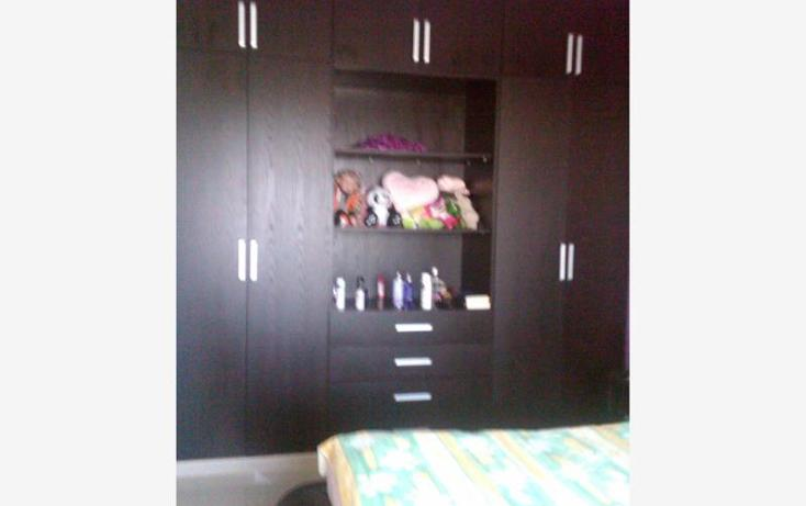 Foto de casa en venta en  127, residencial esmeralda norte, colima, colima, 2021982 No. 17