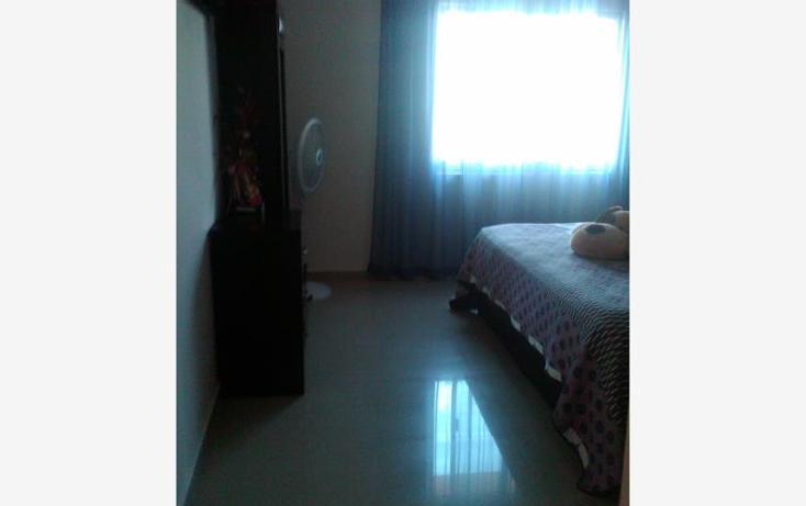 Foto de casa en venta en  127, residencial esmeralda norte, colima, colima, 2021982 No. 18