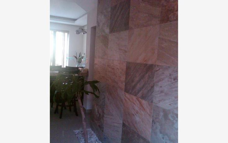 Foto de casa en venta en  127, residencial esmeralda norte, colima, colima, 2021982 No. 21