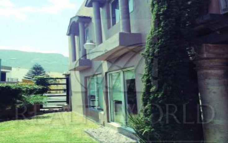 Foto de casa en venta en 127, valle de la sierra, santa catarina, nuevo león, 1411693 no 03