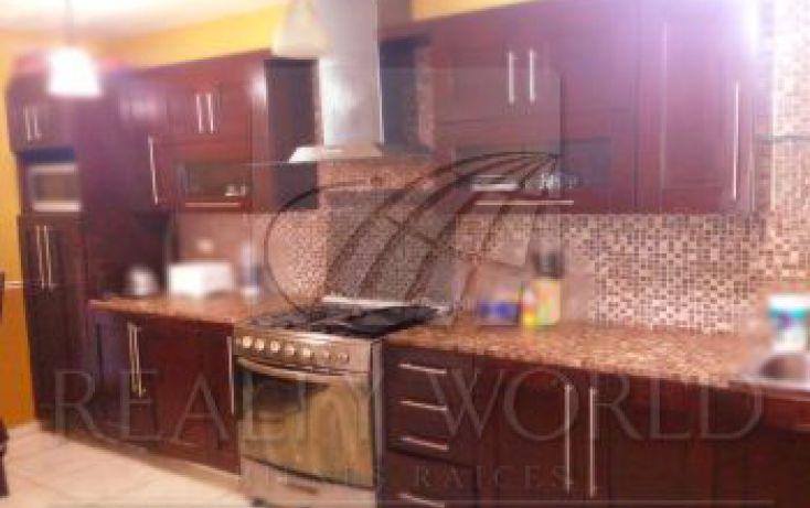 Foto de casa en venta en 127, valle de la sierra, santa catarina, nuevo león, 1411693 no 06