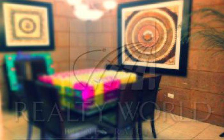 Foto de casa en venta en 127, valle de la sierra, santa catarina, nuevo león, 1411693 no 07