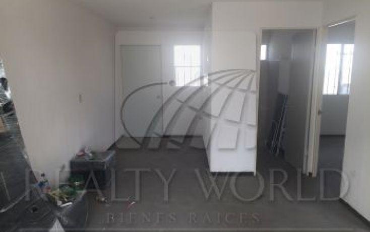 Foto de casa en venta en 127, valle del roble, cadereyta jiménez, nuevo león, 1770680 no 02