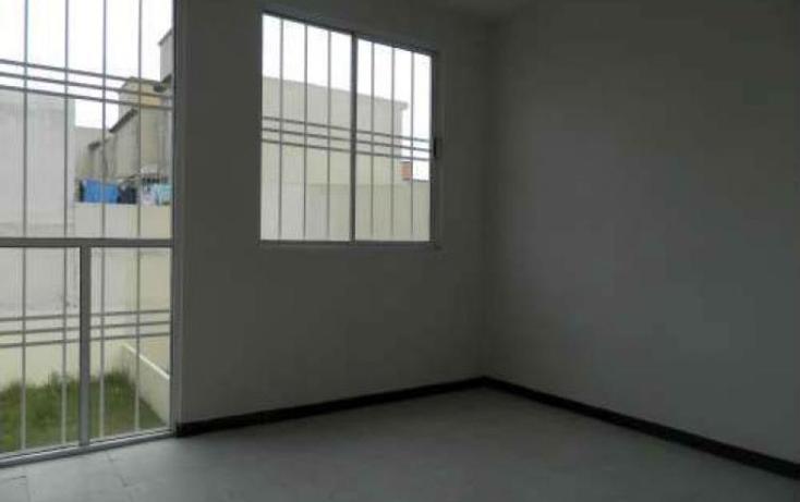Foto de casa en venta en  12712 c, hacienda santa clara, puebla, puebla, 1492861 No. 05