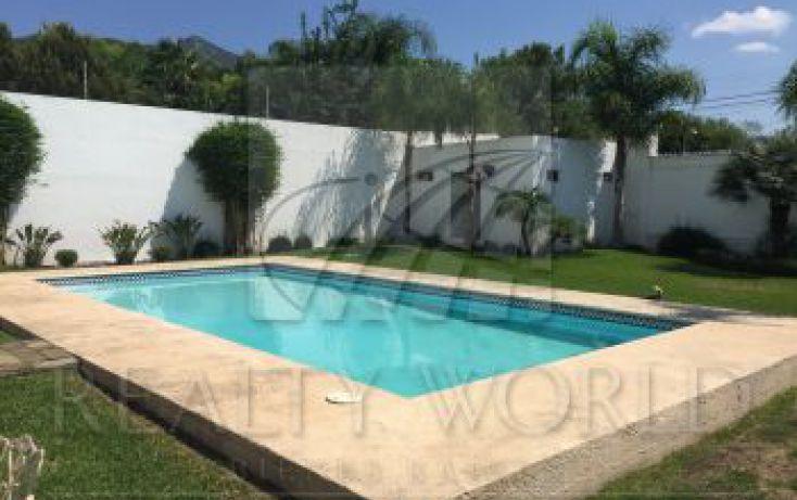 Foto de casa en venta en 1272, huajuquito o los cavazos, santiago, nuevo león, 1412547 no 05