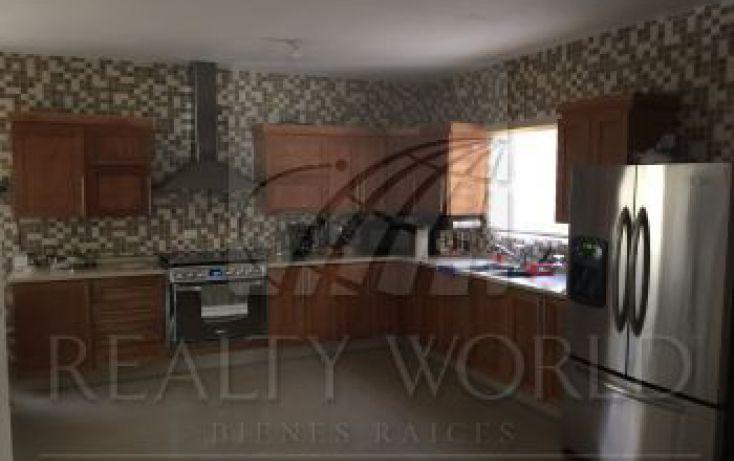 Foto de casa en venta en 1272, huajuquito o los cavazos, santiago, nuevo león, 1412547 no 07