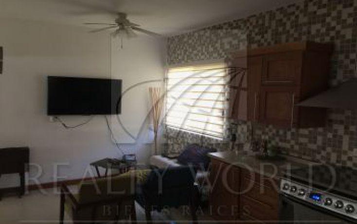 Foto de casa en venta en 1272, huajuquito o los cavazos, santiago, nuevo león, 1412547 no 08