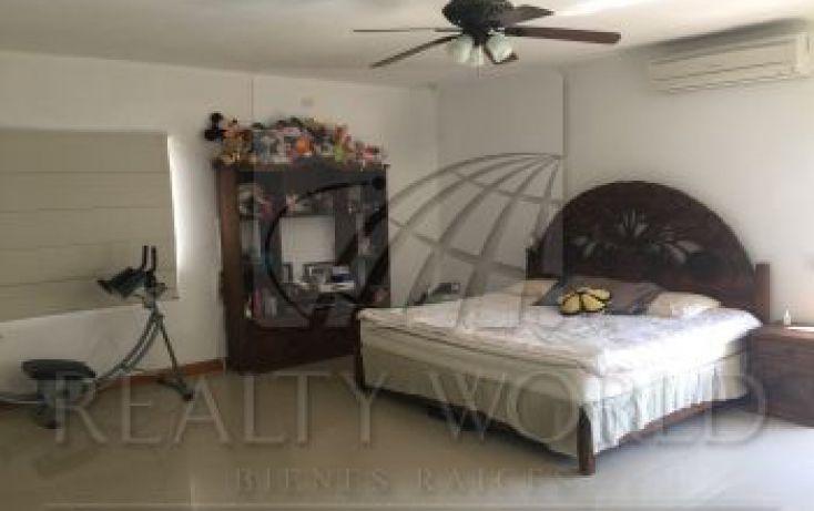 Foto de casa en venta en 1272, huajuquito o los cavazos, santiago, nuevo león, 1412547 no 15