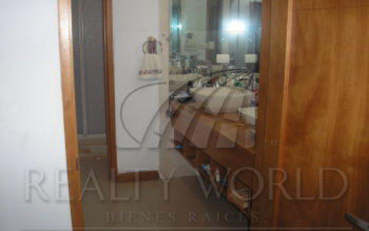 Foto de rancho en venta en 1272, huajuquito o los cavazos, santiago, nuevo león, 1789281 no 16