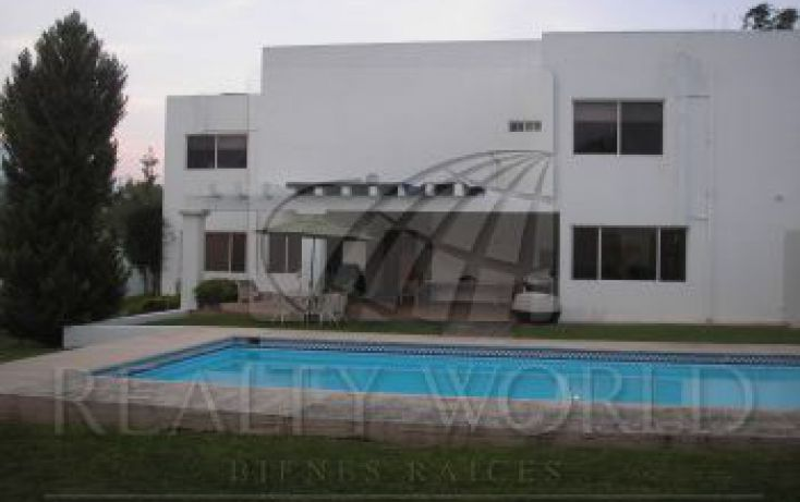 Foto de casa en venta en 1272, huajuquito o los cavazos, santiago, nuevo león, 1789283 no 01