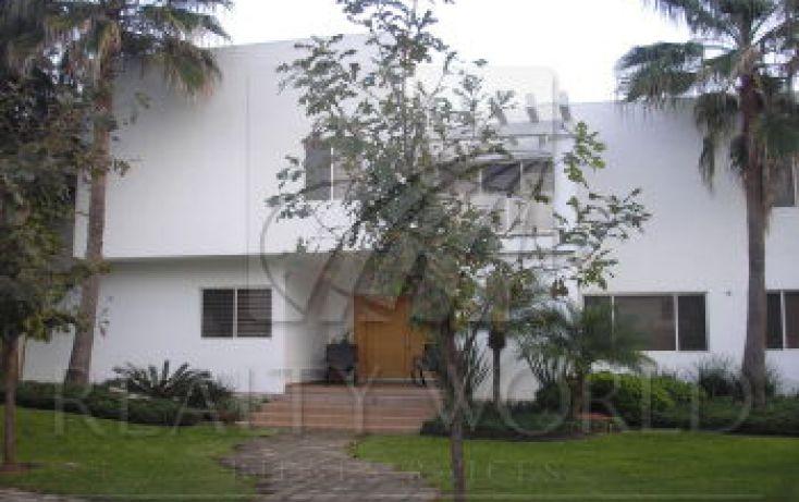 Foto de casa en venta en 1272, huajuquito o los cavazos, santiago, nuevo león, 1789283 no 02