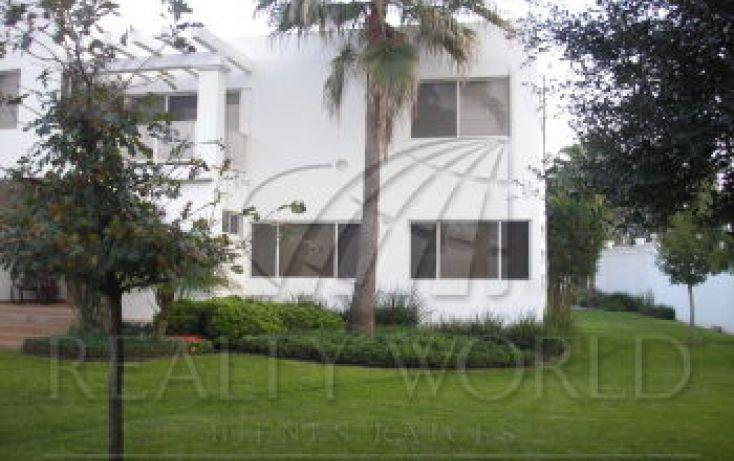 Foto de casa en venta en 1272, huajuquito o los cavazos, santiago, nuevo león, 1789283 no 03
