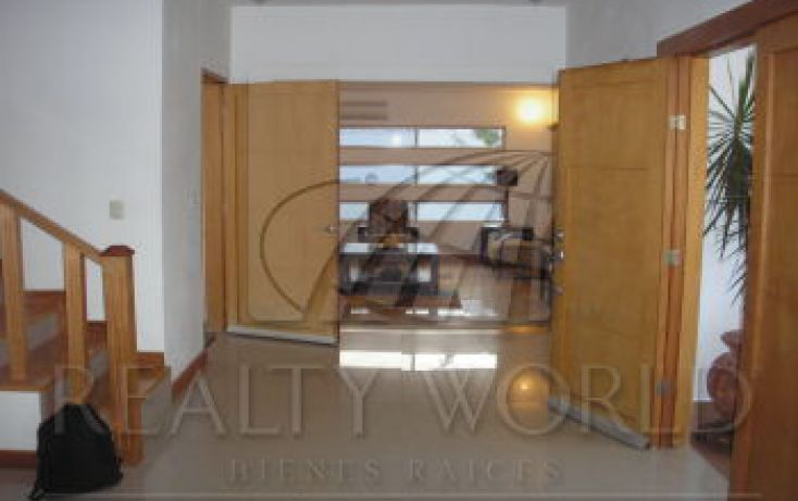 Foto de casa en venta en 1272, huajuquito o los cavazos, santiago, nuevo león, 1789283 no 04