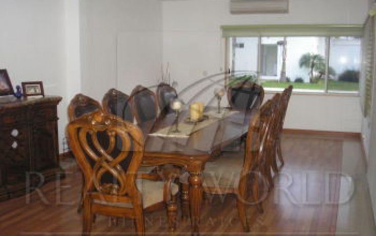 Foto de casa en venta en 1272, huajuquito o los cavazos, santiago, nuevo león, 1789283 no 05