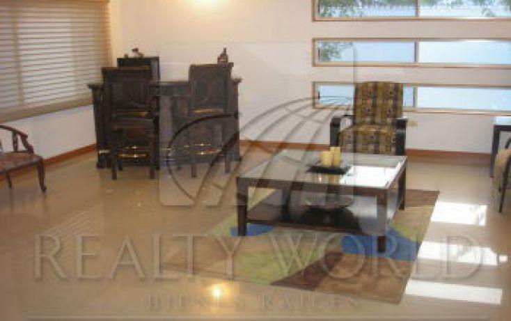 Foto de casa en venta en 1272, huajuquito o los cavazos, santiago, nuevo león, 1789283 no 06