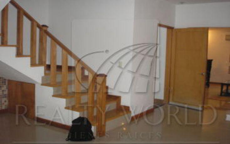 Foto de casa en venta en 1272, huajuquito o los cavazos, santiago, nuevo león, 1789283 no 09
