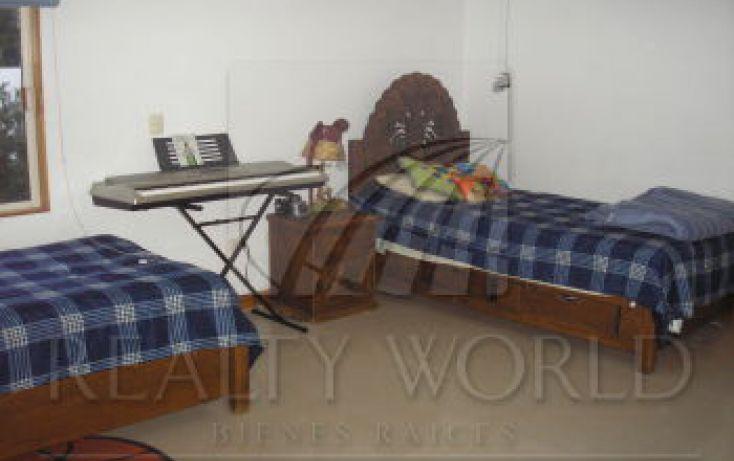 Foto de casa en venta en 1272, huajuquito o los cavazos, santiago, nuevo león, 1789283 no 10