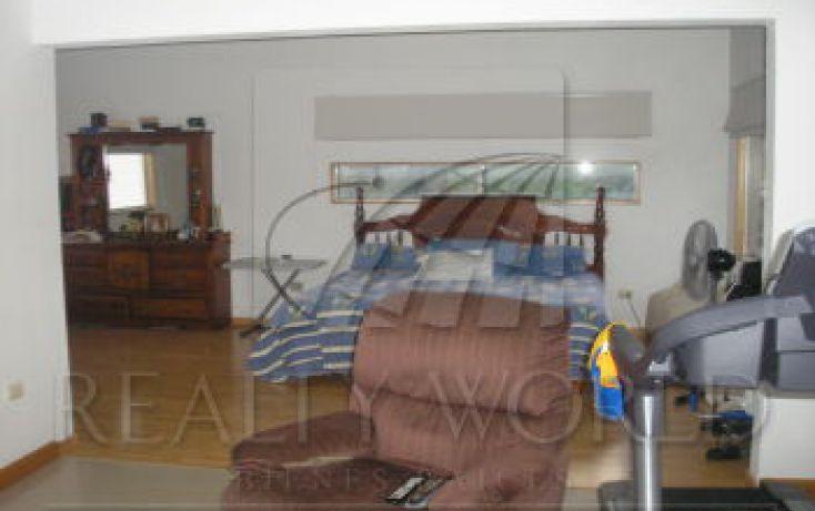 Foto de casa en venta en 1272, huajuquito o los cavazos, santiago, nuevo león, 1789283 no 15