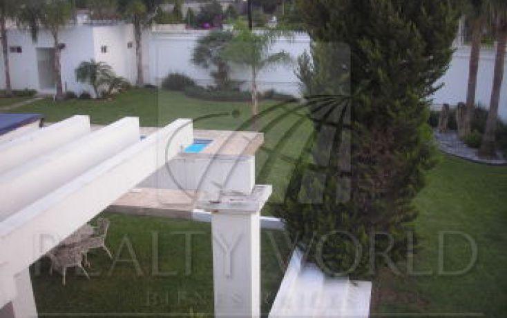 Foto de casa en venta en 1272, huajuquito o los cavazos, santiago, nuevo león, 1789283 no 19