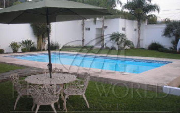 Foto de casa en venta en 1272, huajuquito o los cavazos, santiago, nuevo león, 1789283 no 20