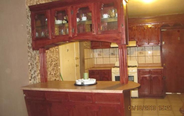 Foto de casa en venta en  1272, televisora, mexicali, baja california, 524480 No. 04