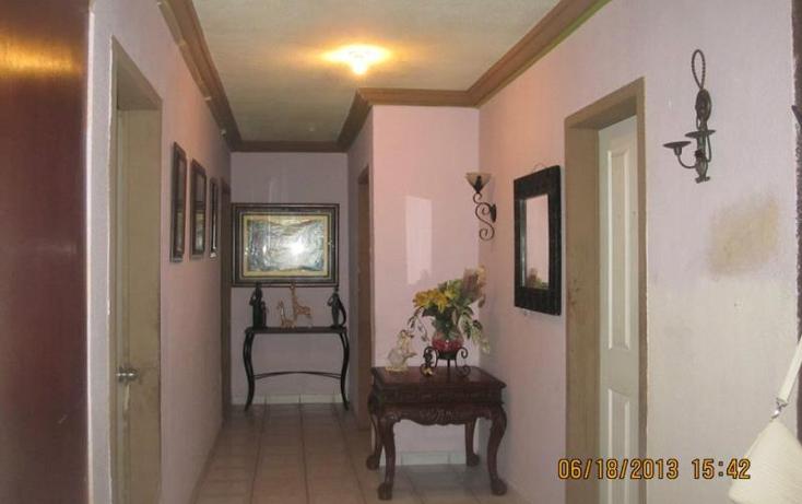 Foto de casa en venta en  1272, televisora, mexicali, baja california, 524480 No. 06