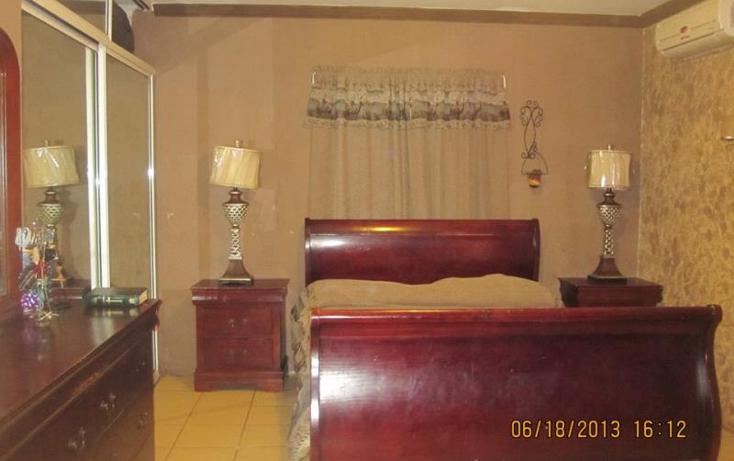 Foto de casa en venta en  1272, televisora, mexicali, baja california, 524480 No. 09