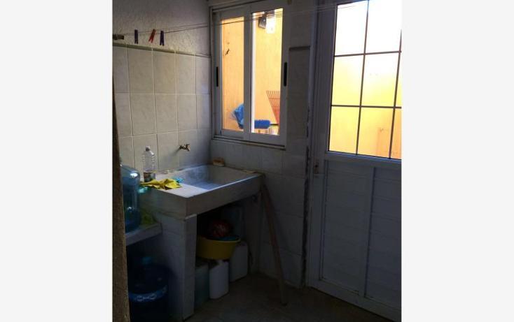 Foto de casa en venta en  1273, costa de oro, boca del río, veracruz de ignacio de la llave, 1671754 No. 18