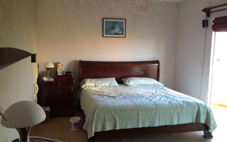 Foto de casa en venta en  1273, costa de oro, boca del río, veracruz de ignacio de la llave, 1671754 No. 25