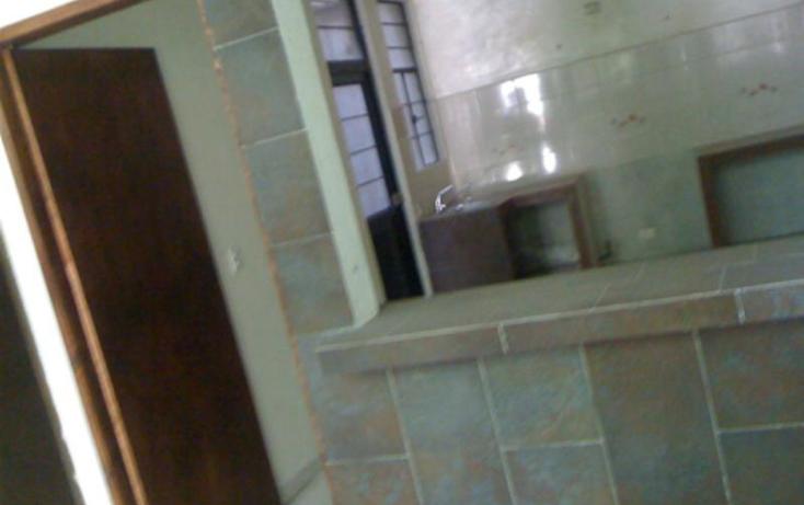 Foto de departamento en venta en  12735, guadalupe hidalgo, puebla, puebla, 384895 No. 03