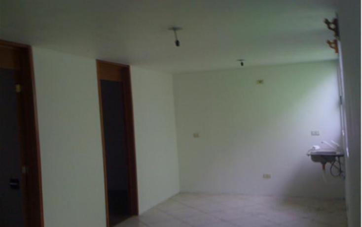 Foto de departamento en venta en  12735, guadalupe hidalgo, puebla, puebla, 384895 No. 04