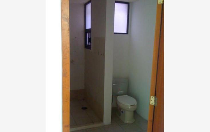 Foto de departamento en venta en  12735, guadalupe hidalgo, puebla, puebla, 384895 No. 05