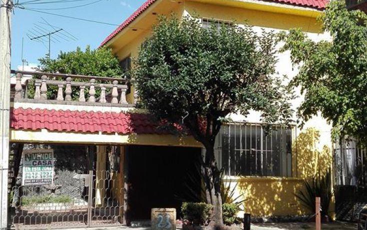 Casa en cecilio robelo 26 jard n balbuena en venta id for Casas en jardin balbuena
